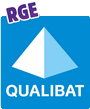 qualibat rge ebensiterie blanchot agencement
